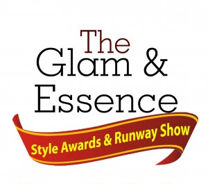 Glam And Essence Awards 2014
