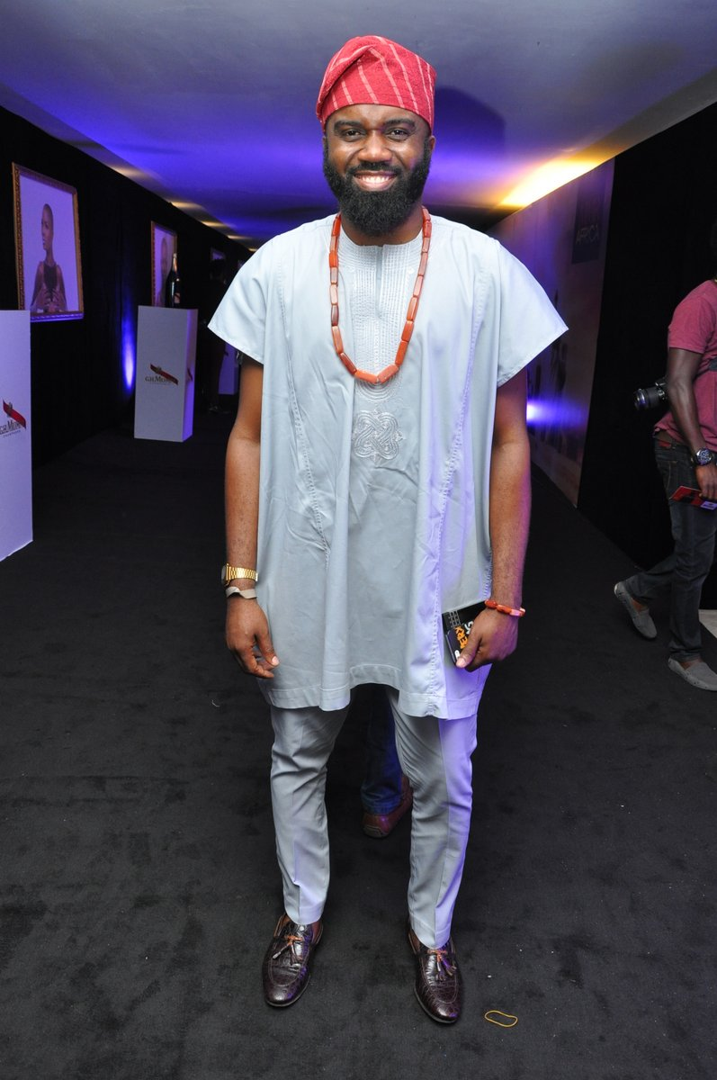 Who is noble igwe dating advice