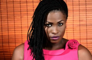 BLESSING-effiom-prostitution-in-nollywood