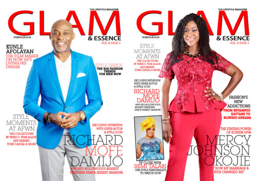 glam-and-essence-magazine-cover