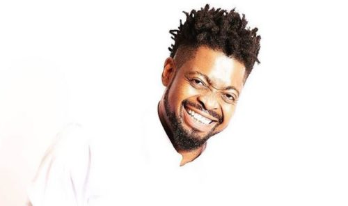 basketmouth