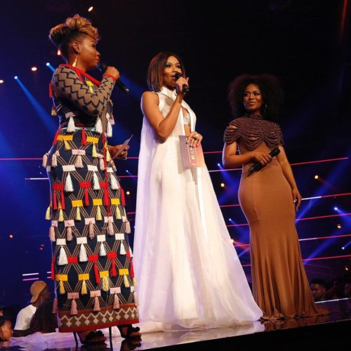 bonang-matheba-outfits-mtv-african-music-awards-fashionpolicenigeria-3