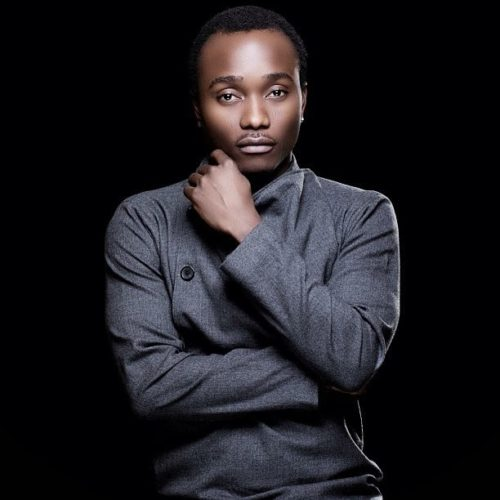 brymo-x-the-lagos-touts-_busysinging_127038