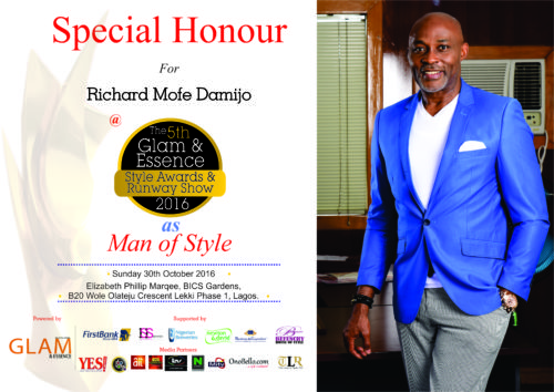 designer-showcasing-rmd