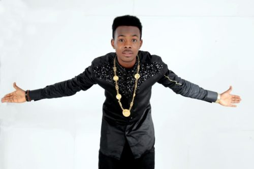 young-john-biography-net-worth-and-production-fee