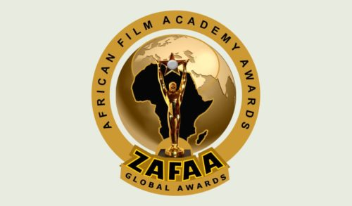 zaafa-awards