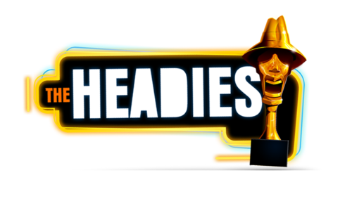 headies-full-list-of-winners