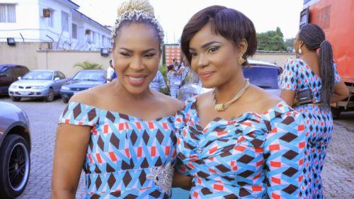 iyabo-and-fathia