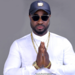 Harrysong_Picture