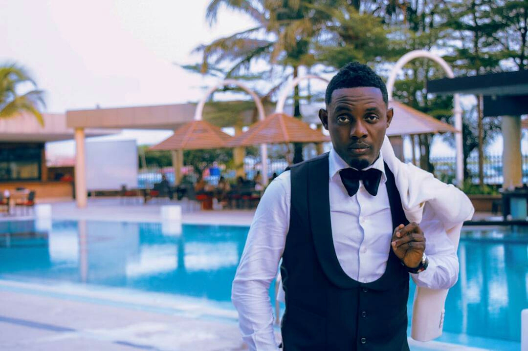 Comedian AY Reacts To People…