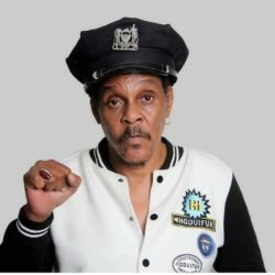 Majek Fashek Dies In The…