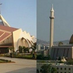 Churches And Mosques To Reopen